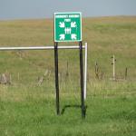 drilling area
