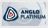 anglo platinum logo